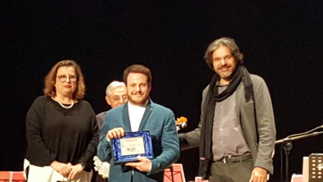 premio_zorzella_2017