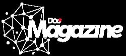 Doc Magazine