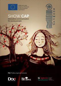 show cap