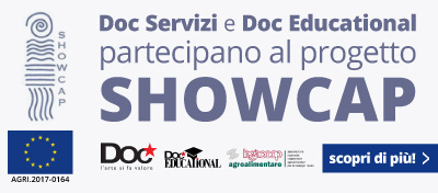ShowCap