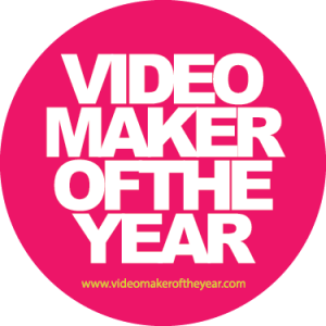 Videomakeroftheyear Festival