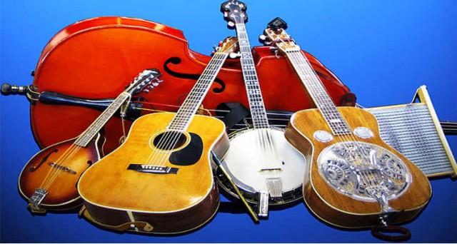 Bonus_strumenti_musicali