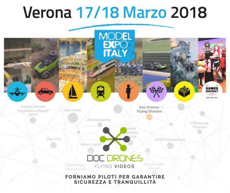 Doc-Drones-Model-Expo