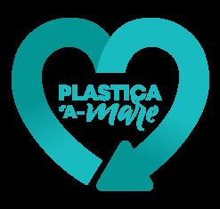 logo_plastica_damare