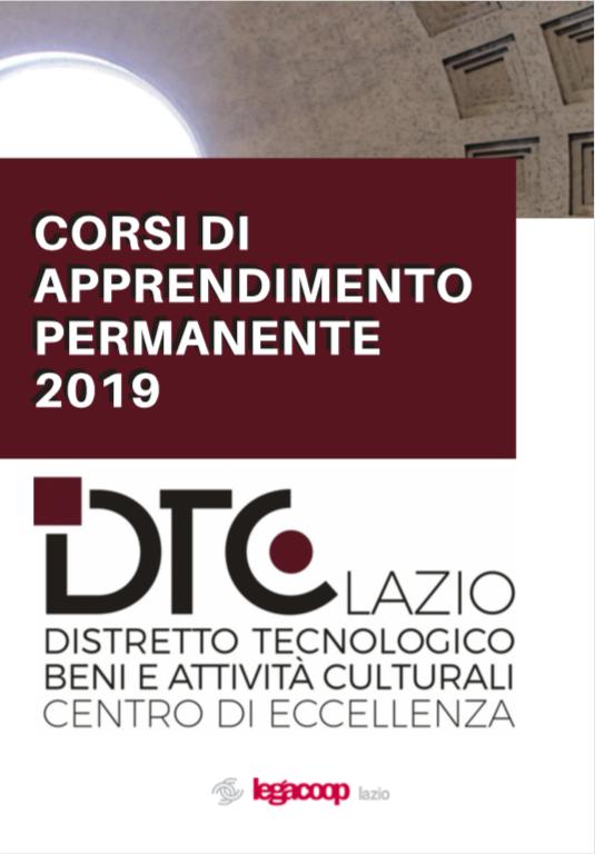 cover_dtc_formazione