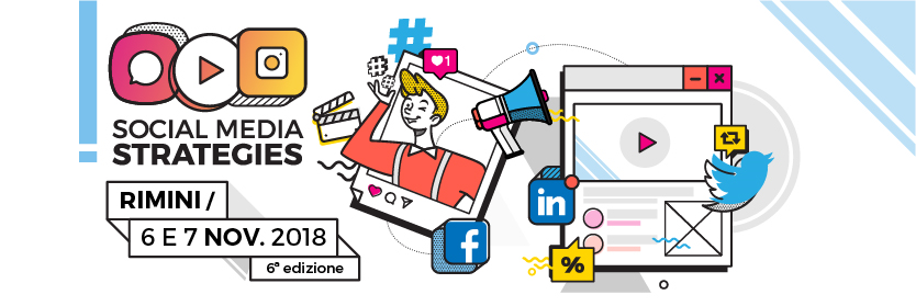 SMS 2019 Rimini